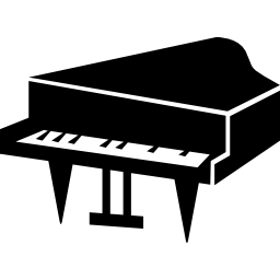 piano-musical-instrument